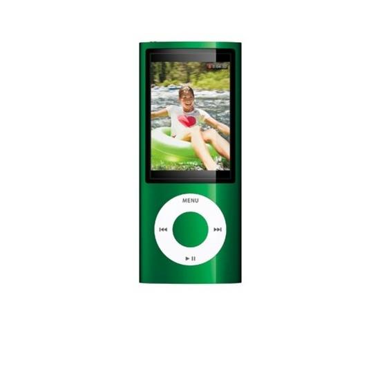 Apple iPod Nano 8GB 4th Generation