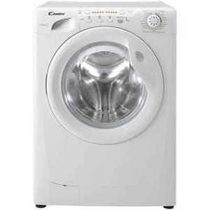 Photo of Candy GO292/80 Grand'O Washing Machine