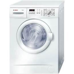 Bosch WAA24270GB