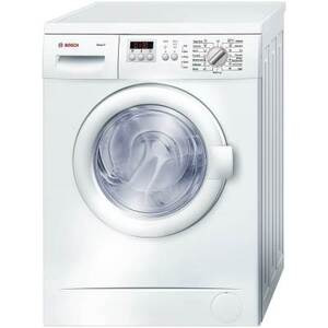 Photo of Bosch WAA24270GB Washing Machine