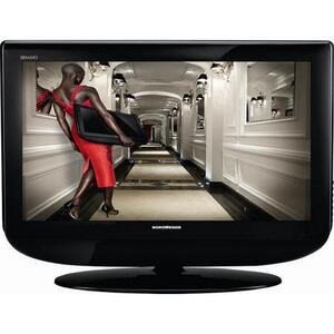 Photo of Nordmende NU325LD Television