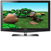 Photo of Samsung LE22B650 Television