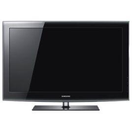 Samsung LE37B550 / LE37B551 / LE37B553 / LE37B554 Reviews