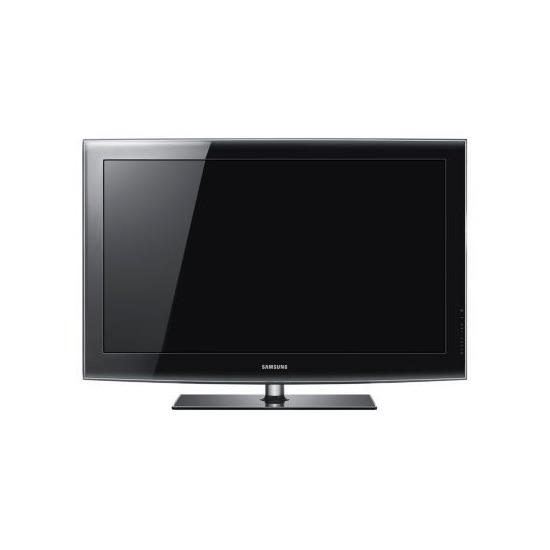 Samsung LE37B550 / LE37B551 / LE37B553 / LE37B554