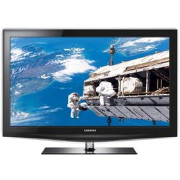 Samsung LE46B650 / LE46B651 / LE46B652 Reviews