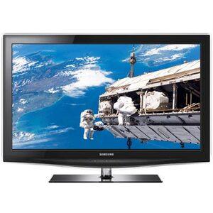 Photo of Samsung LE46B650 / LE46B651 / LE46B652 Television