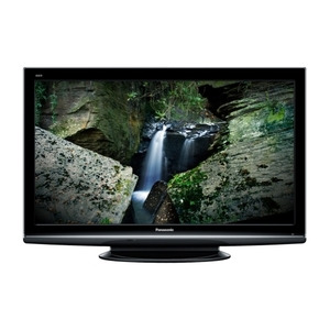Photo of Panasonic TX-P46S10 Television