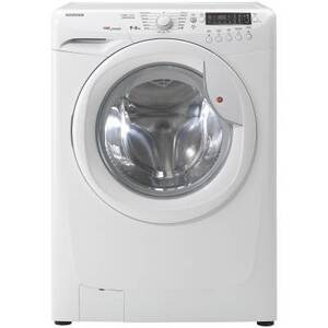 Photo of Hoover VHW964D Washer Dryer