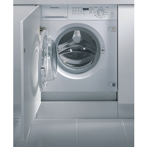 Photo of Stoves WM16V Washing Machine