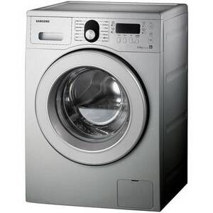 Photo of Samsung WF8804RPZ Washing Machine