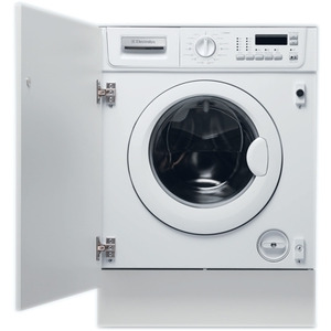 Photo of Electrolux EWG14750W Washing Machine