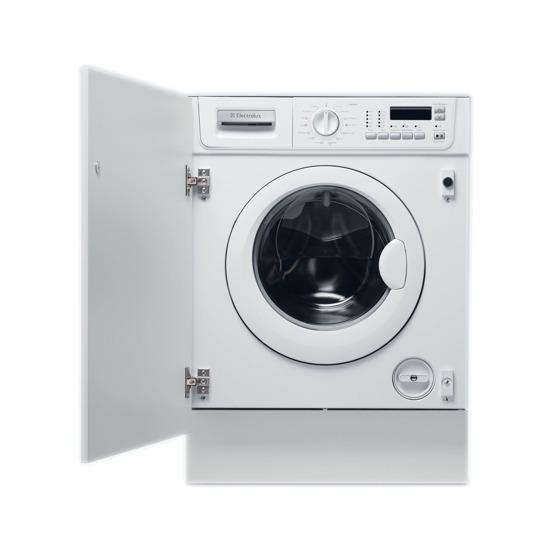 Electrolux EWG14750W