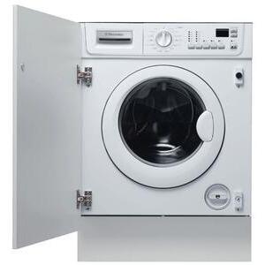 Photo of Electrolux EWG12450 Washing Machine