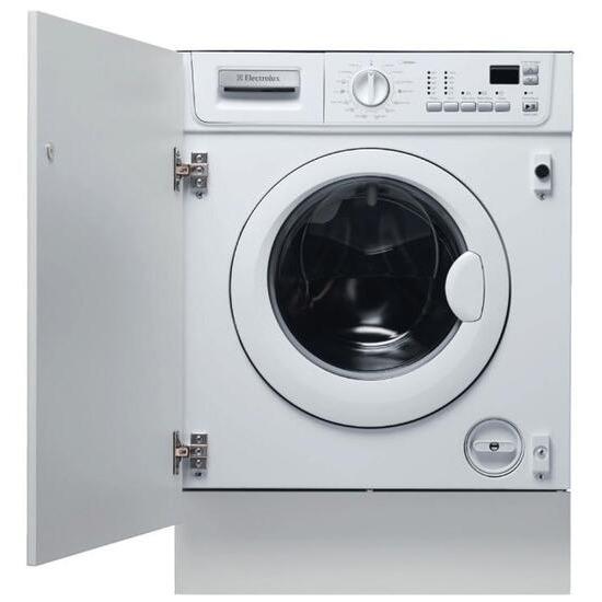 Electrolux EWG12450