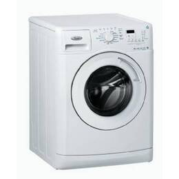 Whirlpool AWOE 8548 Reviews