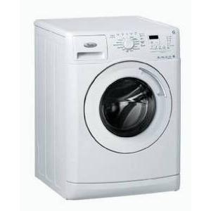 Photo of Whirlpool AWOE 8548 Washing Machine
