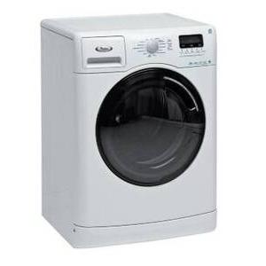 Photo of Whirlpool AWOE 8558 Washing Machine