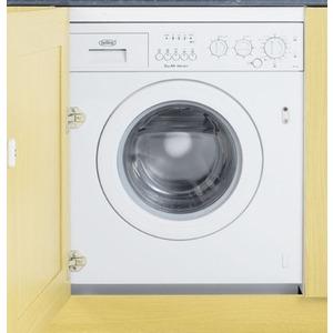 Photo of Belling WM13VI Washing Machine