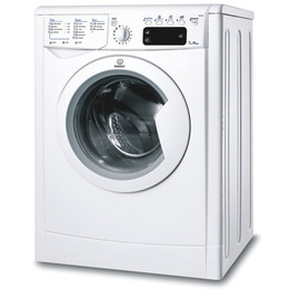 Indesit IWE7168 Reviews