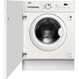 Zanussi ZWI2125 Reviews