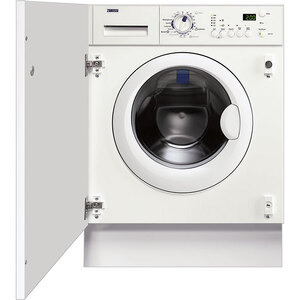 Photo of Zanussi ZWI2125 Washing Machine