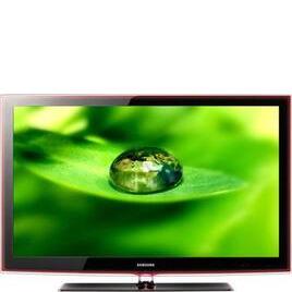 Samsung UE32B6000 Reviews
