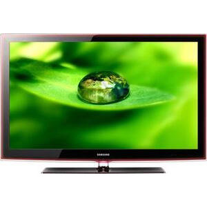 Photo of Samsung UE32B6000 Television