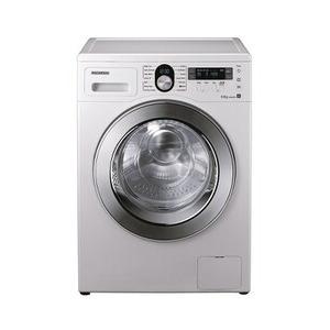Photo of Samsung WF9904RWE Washing Machine