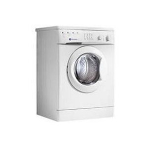 Photo of White Knight WK1200 Washing Machine