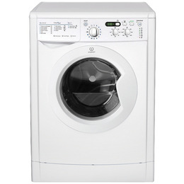 Indesit IWD7168 Reviews