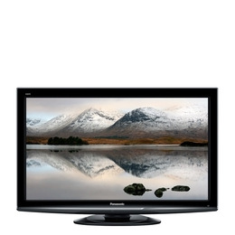 Panasonic TX-L37S10 Reviews