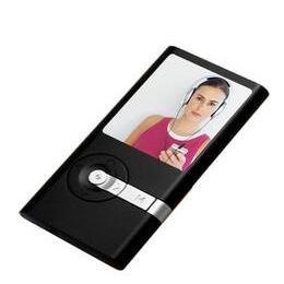 Cowon iAudio U5 4GB