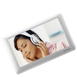 Cowon iAudio O2 32GB