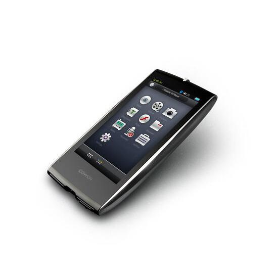 Cowon S9 8GB