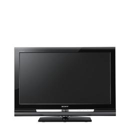 Sony KDL-26V4500 Reviews