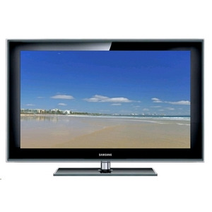 Photo of Samsung LE40B620 Television