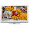 Photo of Sony KDL-40WE5 Television