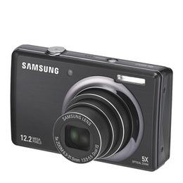 Samsung PL65 Reviews