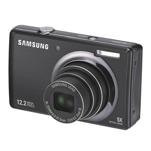 Photo of Samsung PL65 Digital Camera