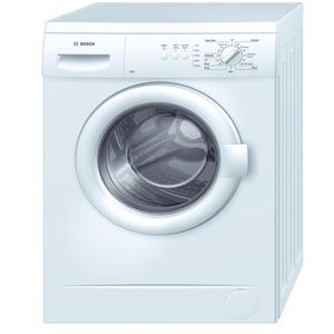Photo of Bosch WAA24169 Washing Machine