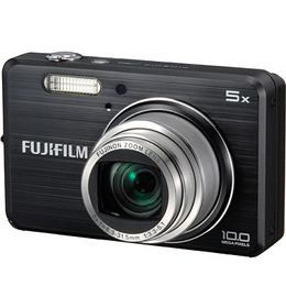 Fujifilm J120