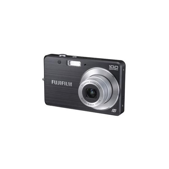 Fujifilm J22