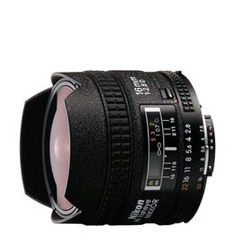 Nikon AF 16mm f/2.8 D FE Reviews