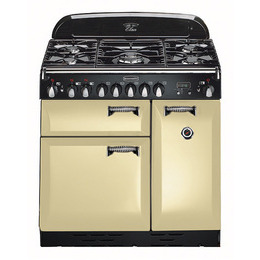 Rangemaster Elan 90 Electric Reviews