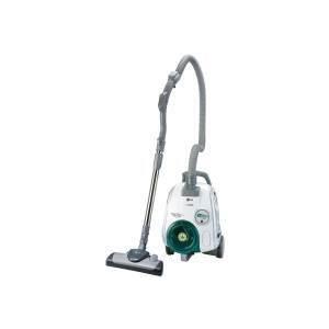 Photo of LG Electronics VCC402 Vacuum Cleaner