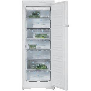 Photo of Miele FN 4657 s Freezer