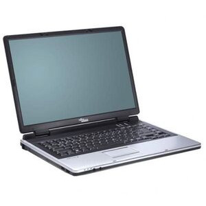 Photo of Fujitsu Siemens Amilo Pa 1510  Laptop