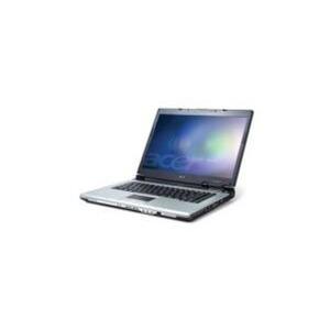 Photo of Acer Aspire 5044WLMI  Laptop