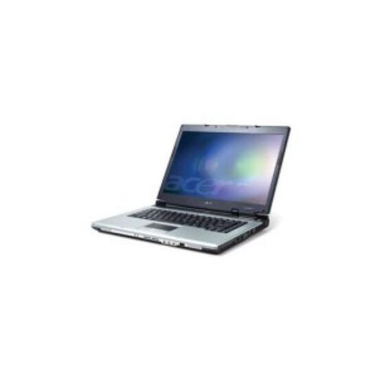 Acer Aspire 5044WLMI Notebook