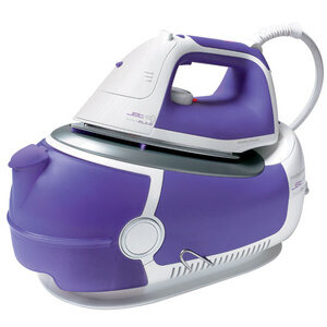 Photo of Morphy Richards 42279 Iron